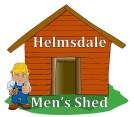 Men's Shed Logo.jpg